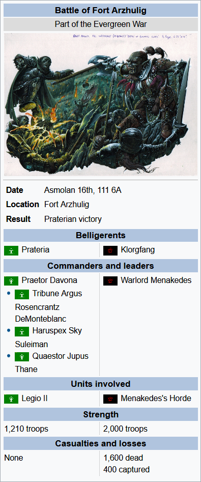 Battle_of_Fort_Arzhulig.png