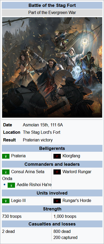 Battle_of_the_Stag_Fort.png